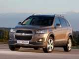 chevrolet-captiva-2014-front-view-7