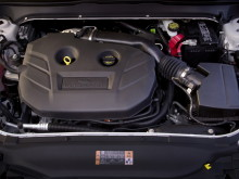 ford-mondeo-2014-engine-20