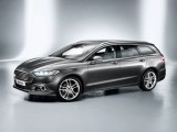 ford-mondeo-2014-overview-26