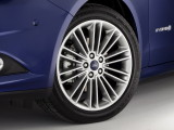 ford-mondeo-2014-wheels-19