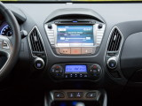 hyundai-ix35-2014-multimedia-40