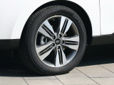 hyundai-ix35-2014-wheels-15