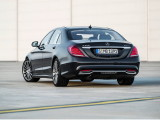 mercedes-benz-s-class-2014-back-view-3