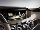 mercedes-benz-s-class-2014-front-panel