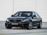 mercedes-benz-s-class-2014-front-view-3
