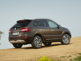 renault-koleos-2014-back-view-2