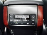 toyota-land-cruiser-prado-2014-21