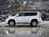 toyota-land-cruiser-prado-2014-3