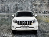 toyota-land-cruiser-prado-2014-4