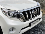toyota-land-cruiser-prado-2014-7