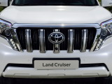 toyota-land-cruiser-prado-2014-8