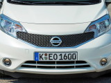 nissan-note-2014-10