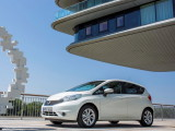 nissan-note-2014-3