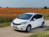 nissan-note-2014-5