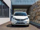 nissan-note-2014-9