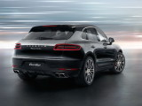 porsche-macan-turbo-2014-2