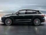 porsche-macan-turbo-2014-3