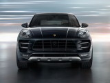 porsche-macan-turbo-2014-4