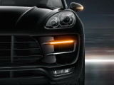 porsche-macan-turbo-2014-7