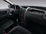 renault-duster-2014-12