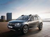 renault-duster-2014-4