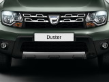 renault-duster-2014-5