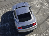 ford-mustang-2014-13
