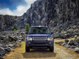 land-rover-discovery-2014-2