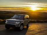 land-rover-discovery-2014-4