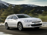 citroen-c5-cross-tourer-2014-3