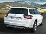 citroen-c5-cross-tourer-2014-5