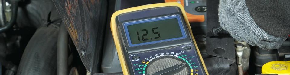 Почему быстро разряжается аккумулятор
