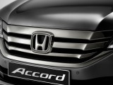 honda-accord-2015-8