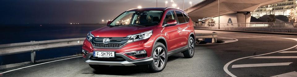 Обновленный Honda CR-V 2020: характеристики, цена, фото, видео || Хонда СРВ 2016 в новом кузове комплектации цены фото видео тест-драйва и характеристики