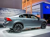 volvo-s60-cross-country-2016-8