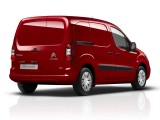 citroen-berlingo-2015-10