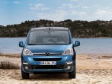 citroen-berlingo-2015-14