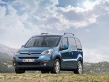 citroen-berlingo-2015-15