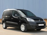 citroen-berlingo-2015-17