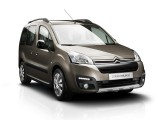 citroen-berlingo-2015-7