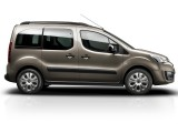citroen-berlingo-2015-8