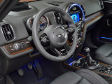 mini-countryman-2017-14