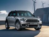 mini-countryman-2017-21
