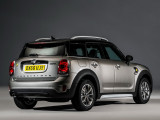 mini-countryman-2017-22
