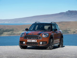 mini-countryman-2017-8
