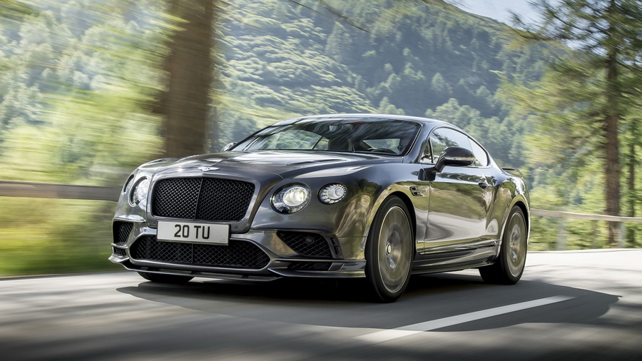bentley-continental-supersports-2018-1
