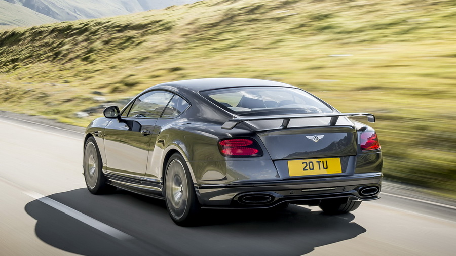 bentley-continental-supersports-2018-2