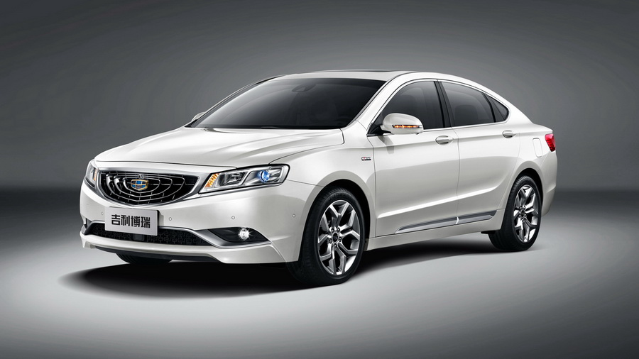 geely-emgrand-gt-2017-1