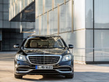 mercedes-s-class-maybach-2018-1