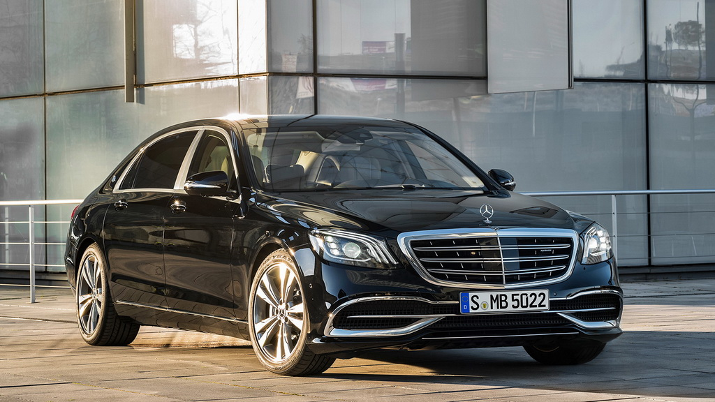 mercedes-s-class-maybach-2018-2